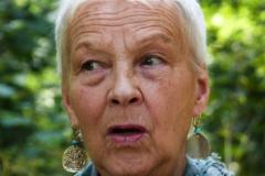 """Meine älteste """"jüngste"""" Freundin wird 88"""