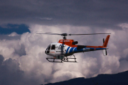 Andreas-Ege-Hubschrauber-1