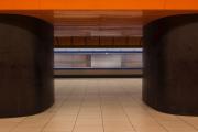 Andreas-Ege-U-Bahn-Muenchen-1