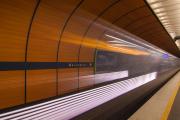 Andreas-Ege-U-Bahn-Muenchen-4