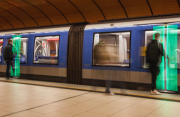 Andreas-Ege-U-Bahn-Muenchen-5