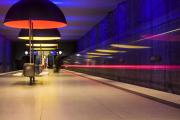 Andreas-Ege-U-Bahn-Muenchen-20