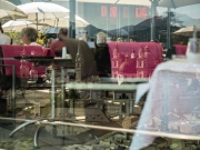 Salzburg reflektiert
