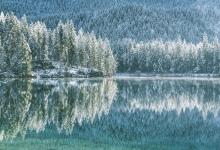 Winterlook-4