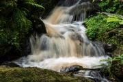 Michael-Schekatz-Wasserfall