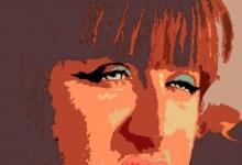 Renate-Mayer-20-11-01
