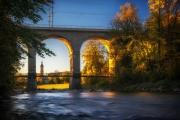 Thomas-Grammer-Brücken-und-Stege1